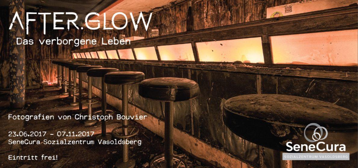 after-glow_titel